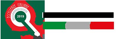 logo_certificati_EI.png