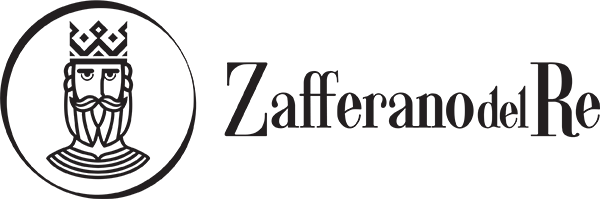 logo_nuovo_orizz_600X199.png